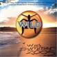 Wild Summer 2005