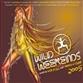 Wild Weekends 2005