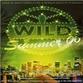 Wild Summer 2006