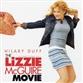 Lizzie McGuire Movie, The