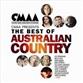 CMAA Presents: Best Of Australian Country