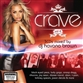 Crave Volume 4