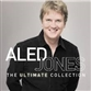 Aled Jones: The Ultimate Collection