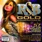 R & B Gold Essentials