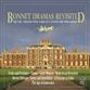 Bonnet Dramas Revisited