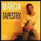 Marcia Sings Tapestry