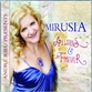 Andre Rieu Presents Mirusia: Always & Forever