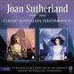 Joan Sutherland: Classic Australian Performances