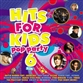 Hits For Kids Pop Party 6