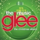 Glee: The Music: The Christmas Album