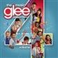 Glee: The Music - Volume 4