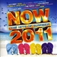 NOW: The Hits Of Summer 2011
