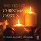 The 20 Classic Carols