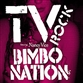 Bimbo Nation
