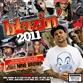 Blazin' 2011