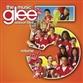 Glee: The Music - Volume 5