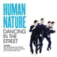 Dancing In The Streets: The Songs Of Motown II