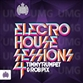 Ministry Of Sound Electro House Sessions 4