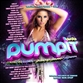 Pump It Vol 3
