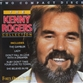 The Kenny Rogers Collection