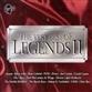 The Very Best Of Legends II