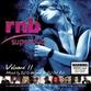 Rnb Superclub Vol 11