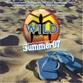 Wild Summer 2007