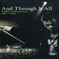 And Through It All: Live 1997-2006