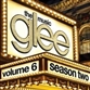 Glee: The Music - Volume 6