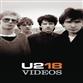 U218 Videos