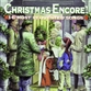 ENCORE! CHRISTMAS