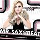 Mr Saxobeat