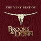 The Very Best Of Brooks & Dunn