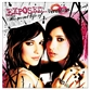 Exposed... The Secret Life Of The Veronicas