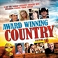 Award Winning Country Volume 10
