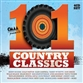 101 Country Classics