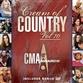 Cream Of Country Volume 10
