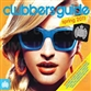 Ministry Of Sound Clubbers Guide To Spring 2011