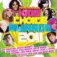 The Nickelodeon Kids Choice Awards 2011
