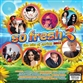 So Fresh: The Hits Of Spring 2011