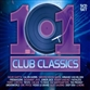 101 Club Classics