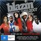 Blazin' 2007