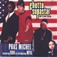 Ghetto Superstar [This Is What You Are]