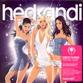 Disco Kandi: The Mix
