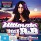 Ultimate R&B 2011