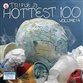 Triple J's Hottest 100 Volume 14