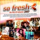 So Fresh - The Hits Of Autumn 2007