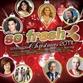 So Fresh: Songs For Christmas 2011