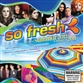 So Fresh: The Hits Of Summer 2012 + The Best Of 2011