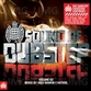 Ministry of Sound: Sound Of Dubstep 2